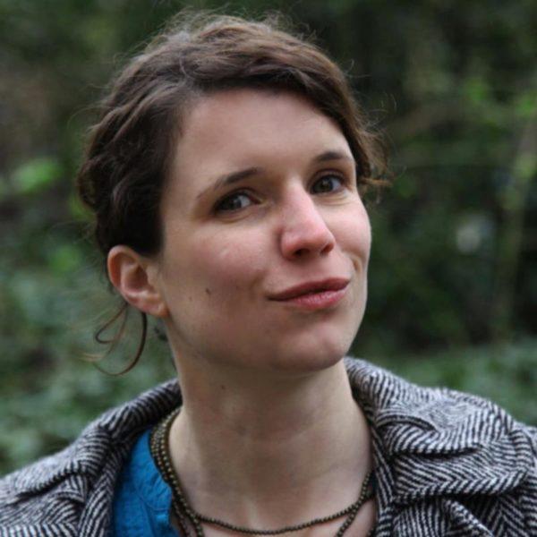 Sarah Nuedling