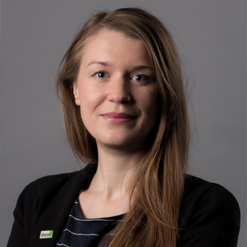 Lia Polotzek